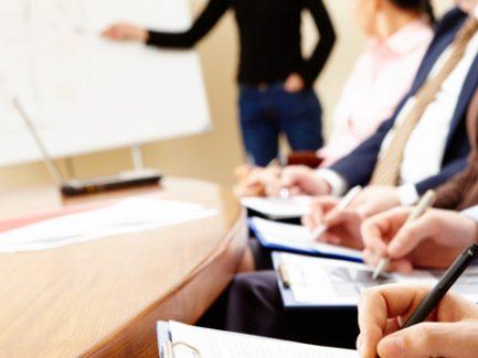 Compliance no setor educacional