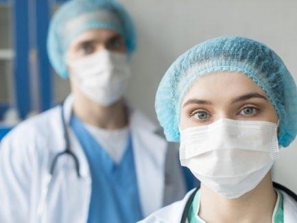 Compliance em tempos de coronavírus